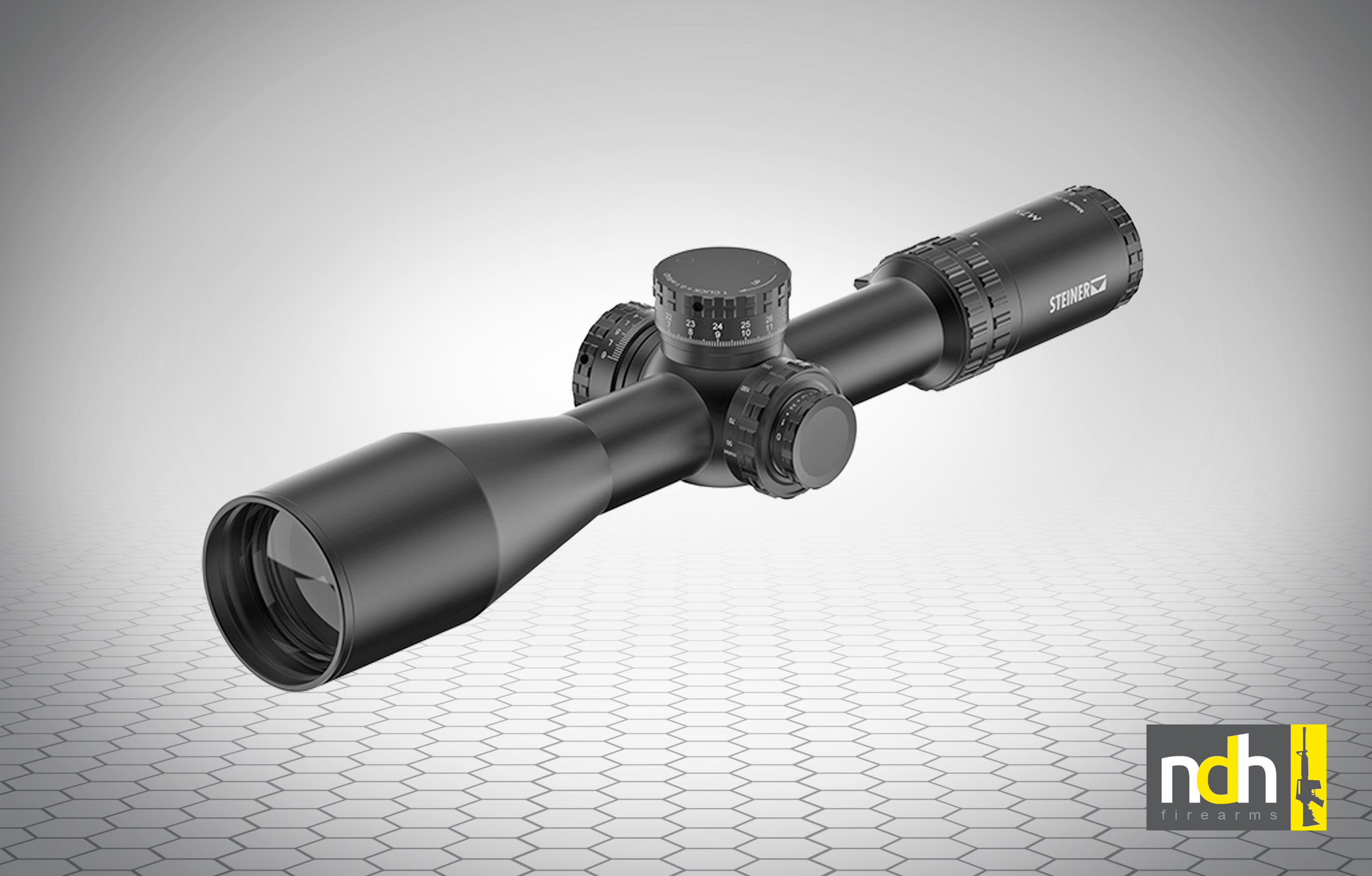 steiner-m7xi-4-28x56-tremor-3-military-tactical-scope