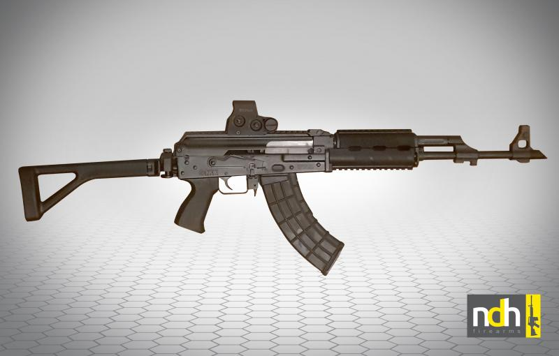 zastava-m05-e3-select-fire-7-62x39mm-assault-rifle