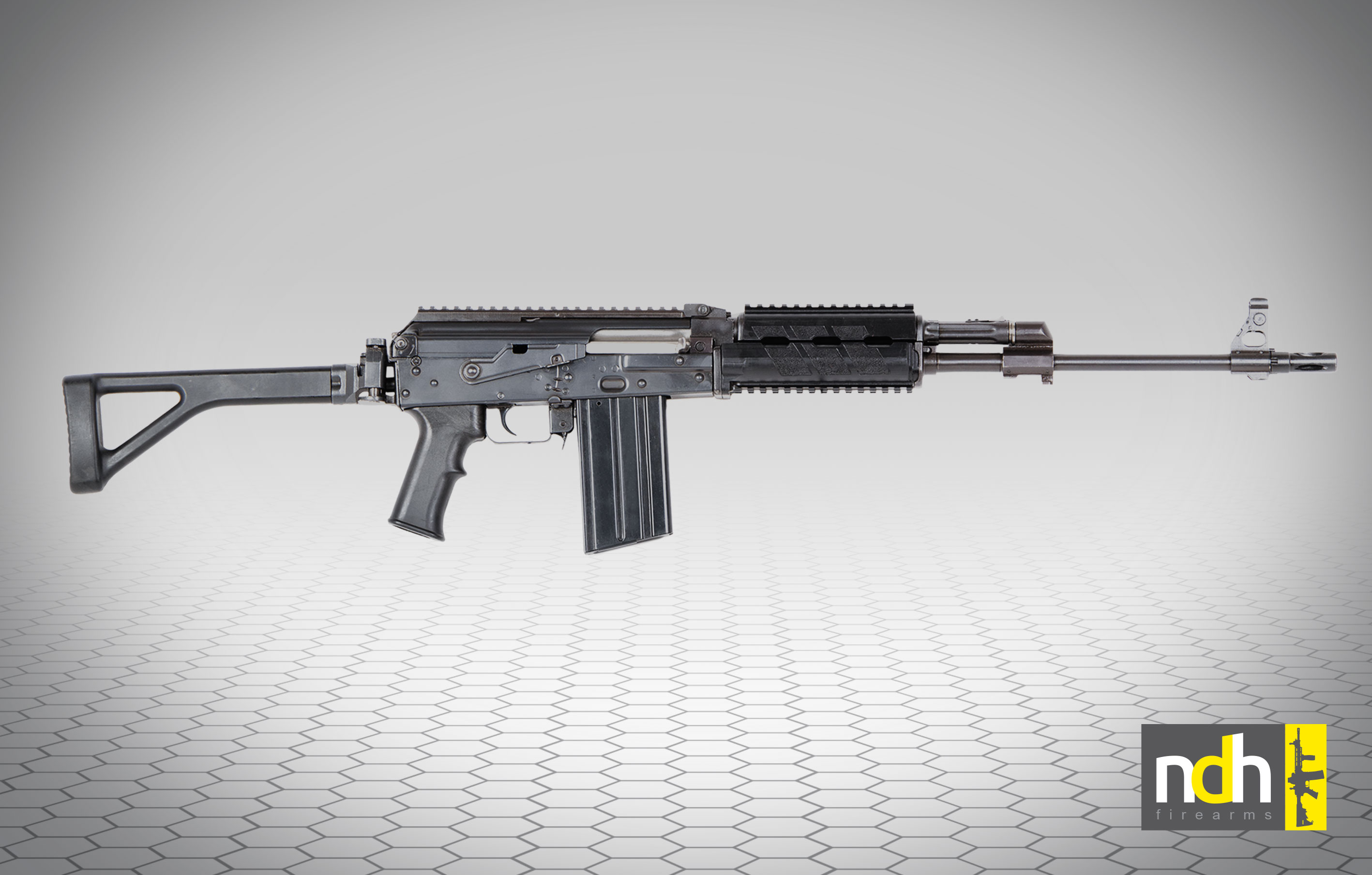 zastava-m05-n-select-fire-7-62-x-51mm-nato-assault-rifle