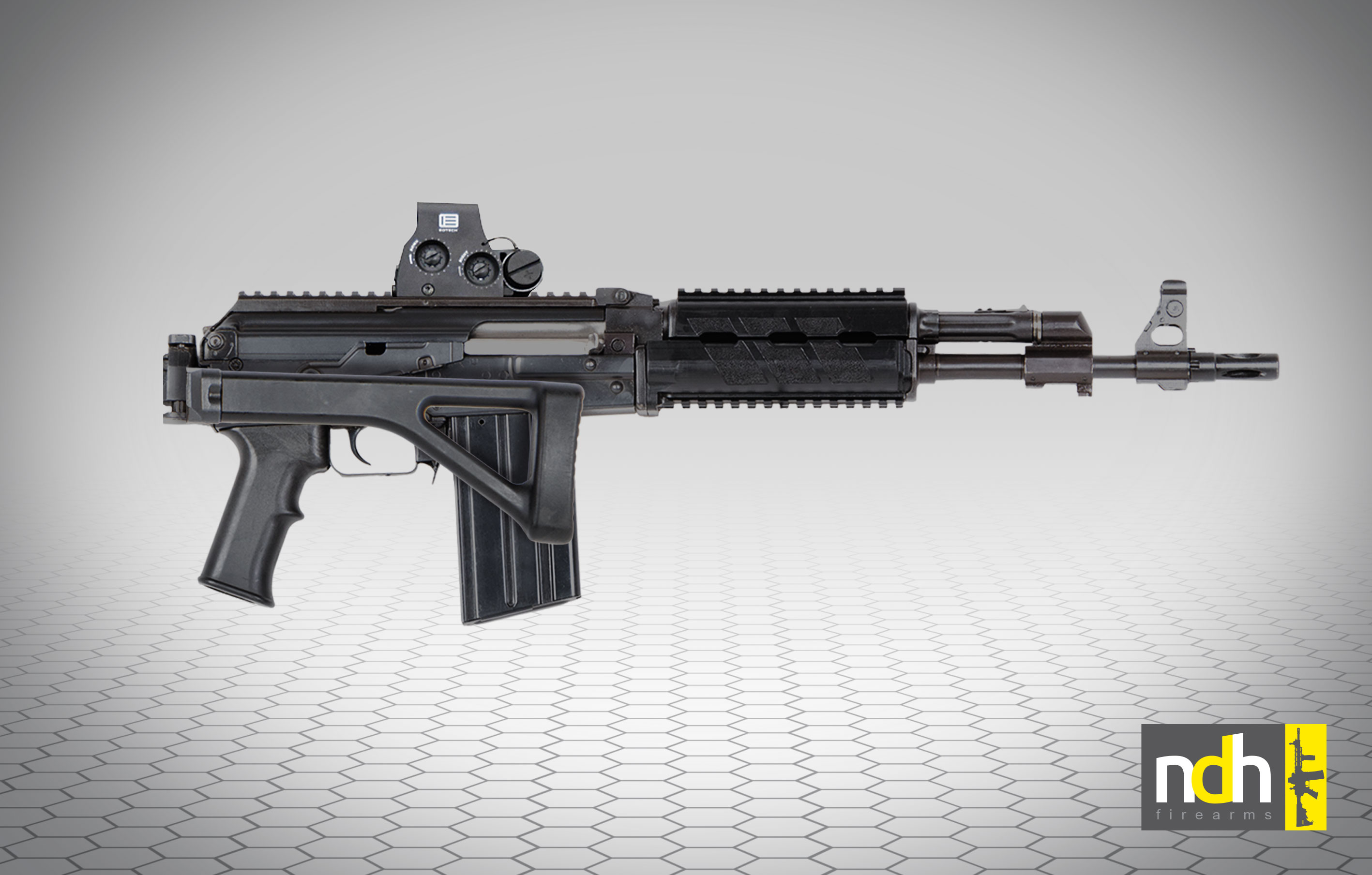 zastava-m05-sbr-select-fire-7-62-x-51mm-nato-assault-rifle